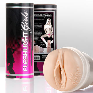 Fleshlight Girls - Jesse Jane