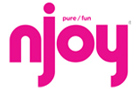 njoy pure fun sex toys